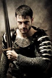 o-knight-in-shining-armor-facebook