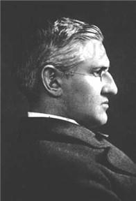 horatio_spafford